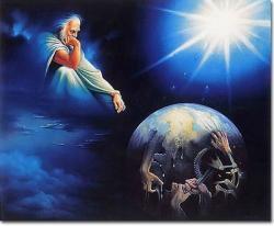 Tại Sao Phải Có Một Đấng Tạo Hóa?